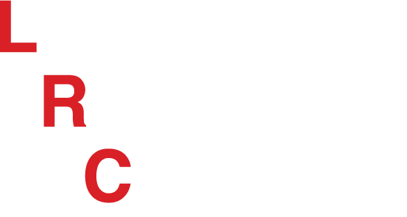 Lifetime Roofing Company
